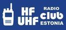 HF VHF Radio Club of Estonia