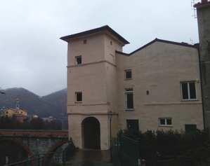 DCI_GE060_Castello_Spinola_Isola_del_Cantone_1
