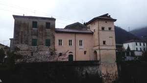 DCI_GE060_Castello_Spinola_Isola_del_Cantone_2