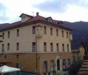 DCI_GE123_Palazzo_fortificato_dei_Fieschi_ in_Savignone