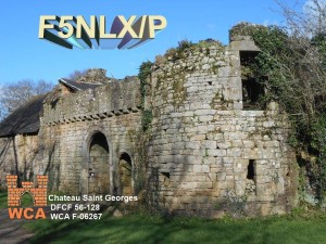 F5NLX_4