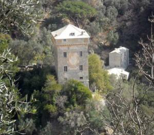 Torre_San_Fruttuoso4