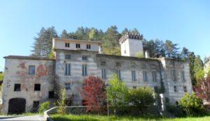 DCI_GE058_Palazzo_CENTURIONE-SCOTTO_GORRETO_GE