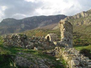 Fortress Funa