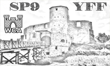zamki logo
