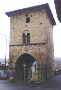 DCI_AL090_Torre-Porta_di_Gavi