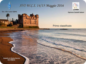 WCI_contest