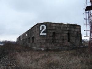 ua-693