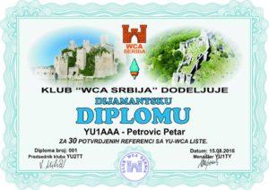 wca_srbija_diamond
