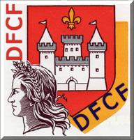 Картинки по запросу dfcf